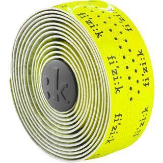 Fizik Bar:tape Superlight Classic Touch, fluo yellow fizi:k - Lenkerband