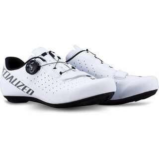 Specialized Torch 1.0 Road white