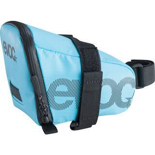Evoc Saddle Bag Tour, neon blue - Satteltasche