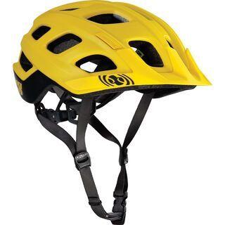 IXS Trail XC, yellow - Fahrradhelm
