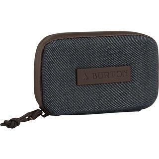 Burton The Kit 2.0, denim - Wertsachentasche