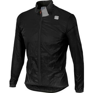 Sportful Hot Pack Easylight Jacket, black - Radjacke