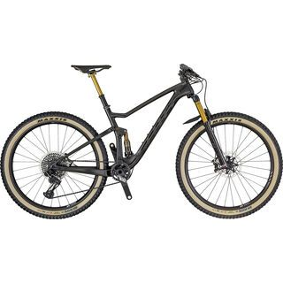 Scott Spark 700 Ultimate 2018 - Mountainbike