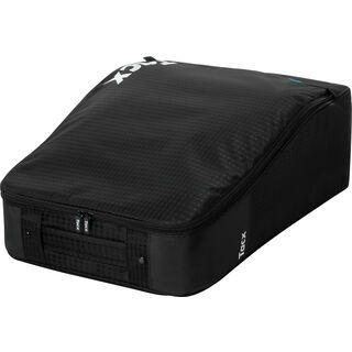 Tacx Trainer-Tasche T2960 - Transporttasche