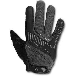 Cube RFR Handschuhe Comfort langfinger black´n´anthracite