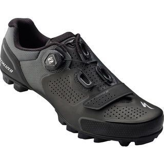 Specialized Expert XC Mountain Bike, black - Radschuhe