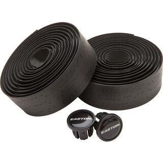 Easton Microfiber Tape black