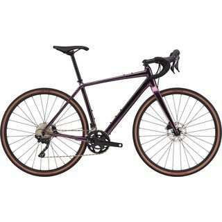 Cannondale Topstone 2 rainbow trout 2021