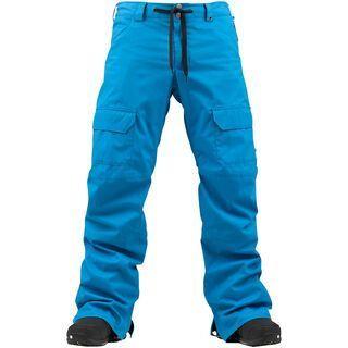 Burton Restricted Manhandle Pant, Bombay - Snowboardhose