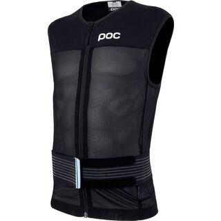 POC Spine VPD Air Vest Slim uranium black