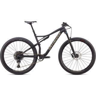 Specialized Epic Comp Evo 2020, black/east sierras - Mountainbike