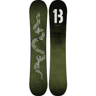Burton Descendant 2019 - Snowboard