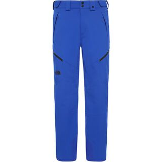 The North Face Men's Chakal Pant tnf blue