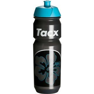 Tacx Shiva Kona - Trinkflasche