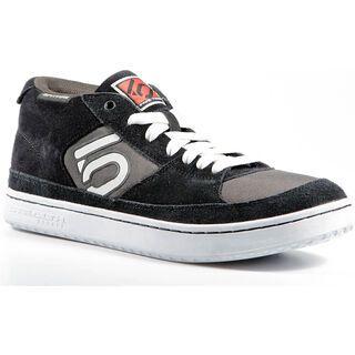 Five Ten Spitfire, Midnight Black - BMX/Dirt Schuhe