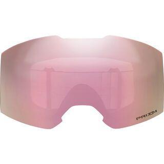 Oakley Fall Line Replacement Lens, prizm hi pink iridium - Wechselscheibe