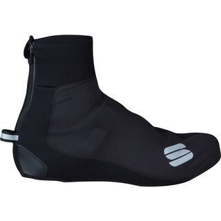 Sportful Roubaix Thermal Bootie black