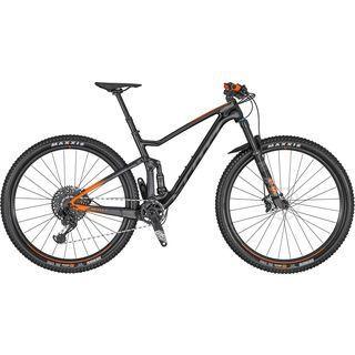 Scott Spark 920 2020 - Mountainbike