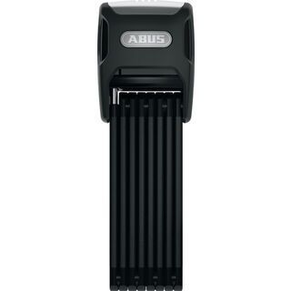 Abus Bordo Alarm 6000A/120, inkl. Halter black