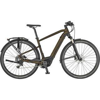 Scott Silence eRide 20 Men 2019 - E-Bike