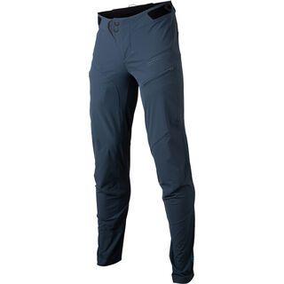 Specialized Demo Pro Pant, cast blue - Radhose