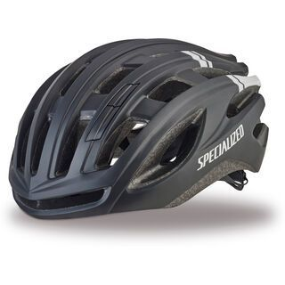 Specialized Propero III, black - Fahrradhelm