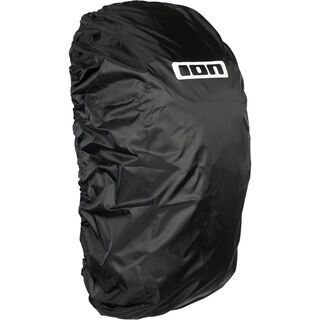 ION Backpack Raincover, black - Regenhülle