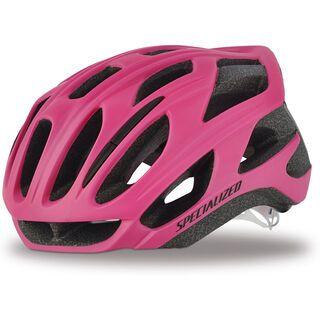 Specialized Women's Propero II, pink - Fahrradhelm