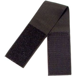 Ortlieb Velcro-Extension (E46)