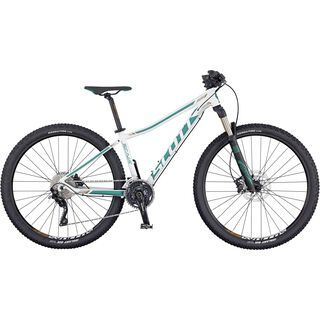 Scott Contessa Scale 720 2017 - Mountainbike