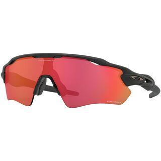 Oakley Radar EV Path Prizm Trail, matte black - Sportbrille