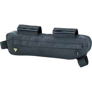 Topeak MidLoader 4,5 l, black - Rahmentasche