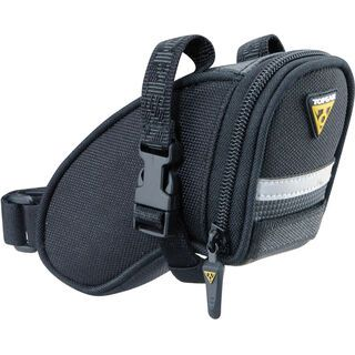 Topeak Aero Wedge Pack Strap - Satteltasche