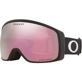 Oakley Flight Tracker XM - Prizm Hi Pink Iridium matte black
