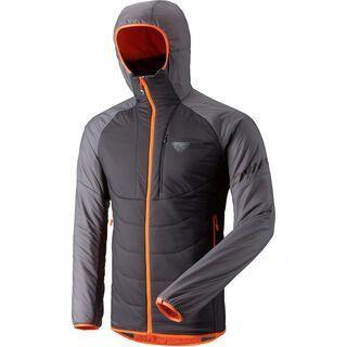 Dynafit Radical 2 Primaloft Men Hooded Jacket, quiet shade - Thermojacke