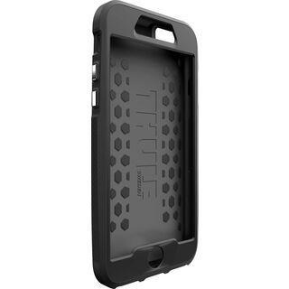 Thule Atmos X4 iPhone 6/6s, black - Schutzhülle