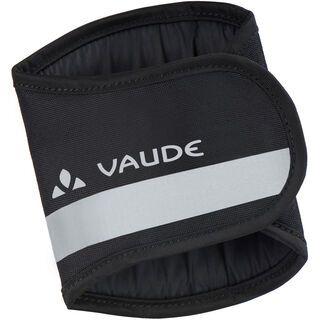 Vaude Chain Protection / Reflexband black