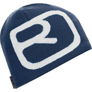 Ortovox Pro Beanie, night blue - Mütze