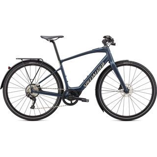 Specialized Turbo Vado SL 4.0 EQ navy/white mountains 2021