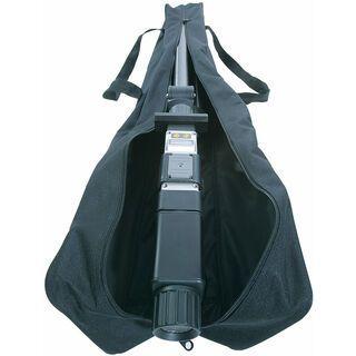 Topeak Tasche für Prepstand und Prepstand Pro - Werkzeugtasche