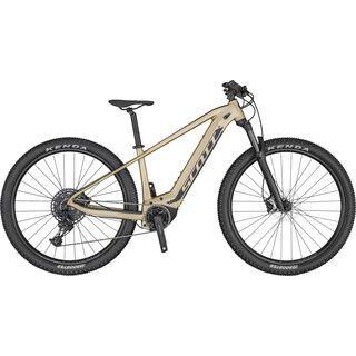 Scott Contessa Aspect eRide 920 2020 - E-Bike