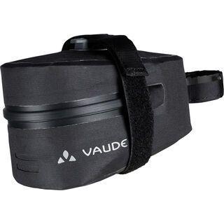 Vaude Tool Aqua, black - Satteltasche