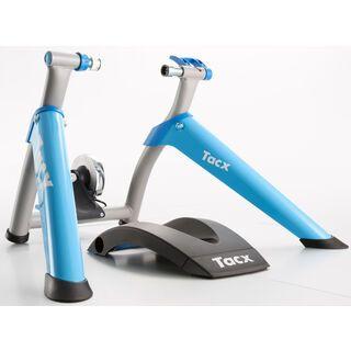 Tacx Satori T2400 - Cycletrainer