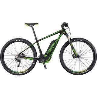 Scott E-Scale 720 2017 - E-Bike