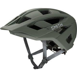 Smith Rover MIPS, matte sage - Fahrradhelm