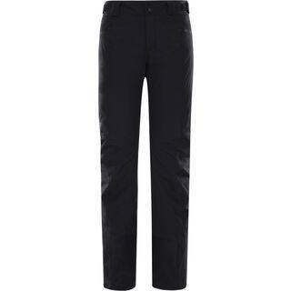 The North Face Women's Presena Pant tnf black