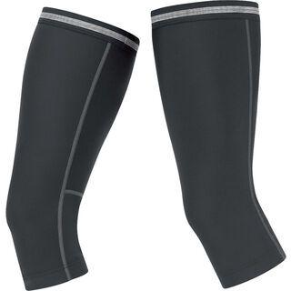 Gore Bike Wear Universal Thermo Kniewärmer, black