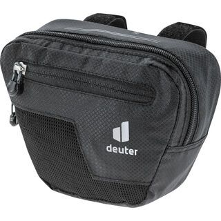 Deuter City Bag black