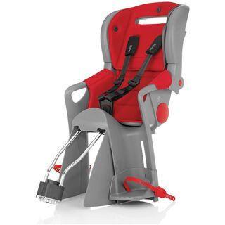 Römer Jockey Komfort Lisa, grau - Kindersitz