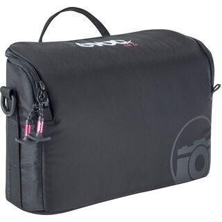 Evoc CB 6l, black - Fototasche